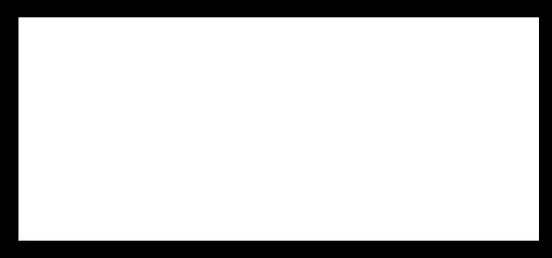 חברת שיווק וקידום אתרים
